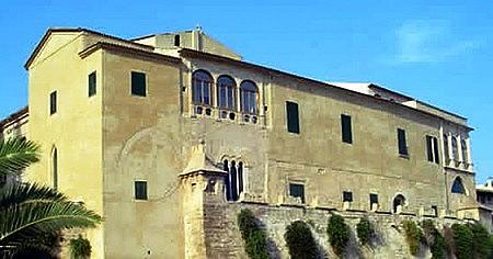 museu mallorca: